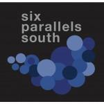 6PS_logo_A4