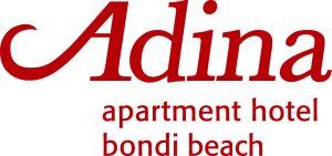 Adina TFEHotels_ABND_CMYK