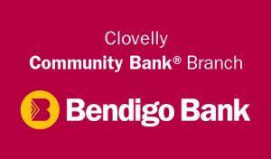 BendigoBank_Logo