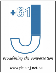Broadening the conversation-3