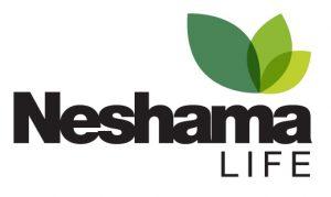 NeshamaLife_logo
