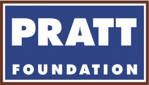 Pratt Foundation Logo