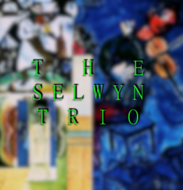 The Selwyn Trio