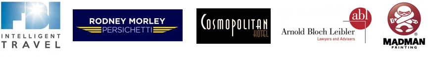 sponsors_logo
