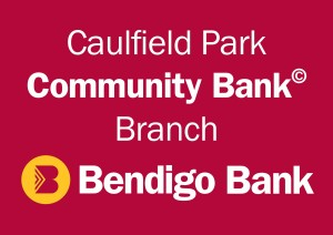 Bendigo-Bank-logo