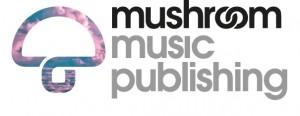 Mushroom Music