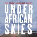 Under-african-skies