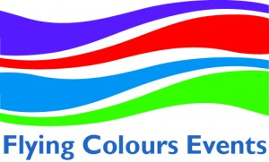 Flying Colours_New_logo with txt