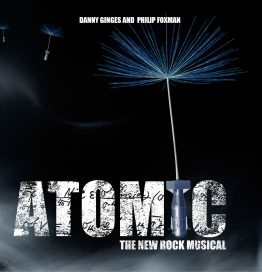 Songs from Atomic – the Musical