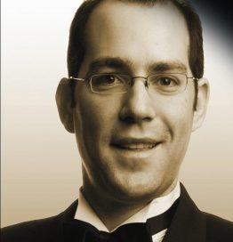 Dov Farkas