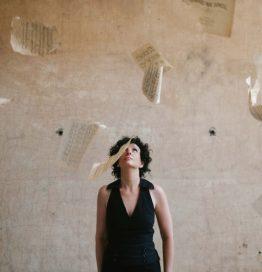 Leonie Cohen & Nicky Crayson Quartet